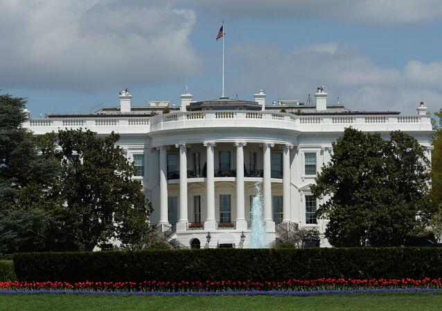 Washington révèle la plus grande menace à la sécurité mondiale dans sa doctrine nucléaire