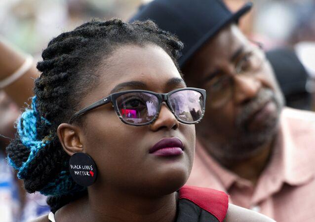 La marque Dove encore une fois en milieu d'un scandale raciste