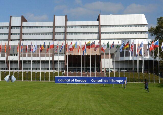 Qu'est-ce qui pourrait pousser la Russie à se retirer du Conseil de l'Europe?