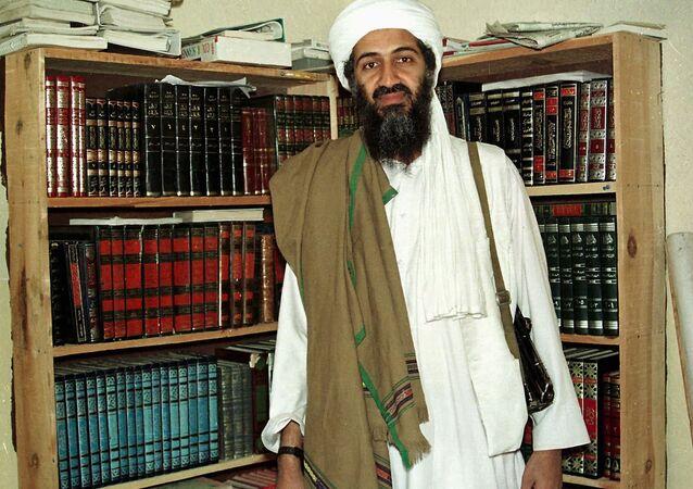 Découvrez enfin les films préférés d'Oussama ben Laden