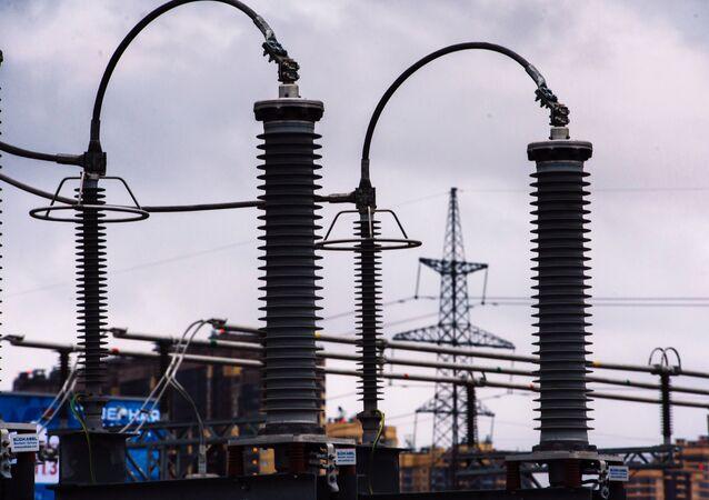 Isolateurs et transformateurs