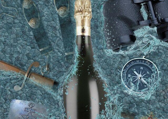 Vin de Crimée