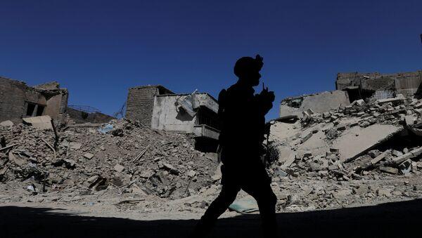 Irak (archives) - Sputnik France