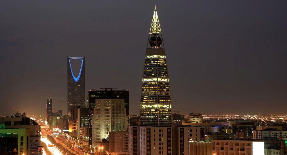 Riyad (photo d'archives)