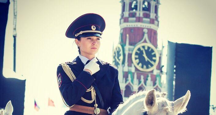Tatyana Zima