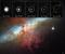 Actualités spatiales en photos, novembre 2017