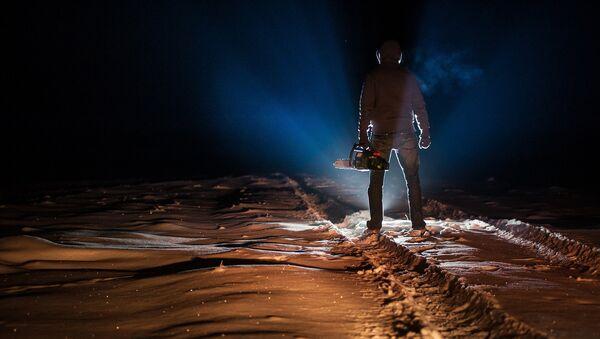 image d'illustration - Sputnik France