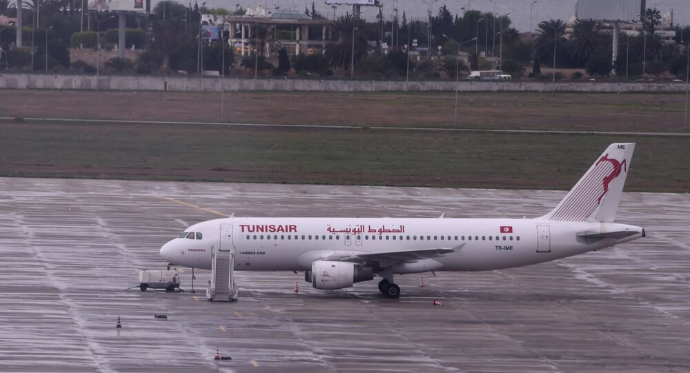 Open Sky en Tunisie: attention à «l'effet boomerang»!