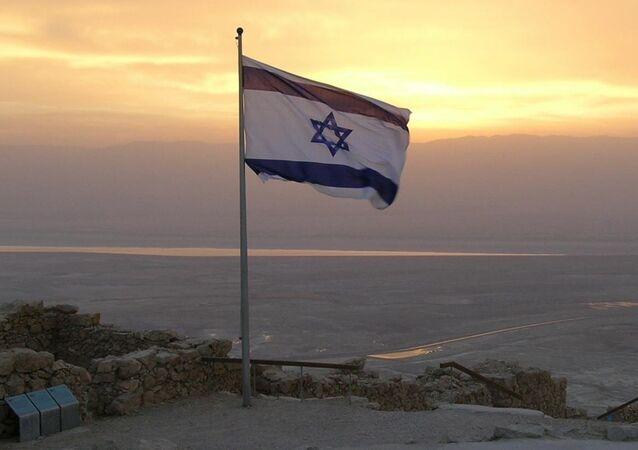 Israël admet avoir détruit un réacteur nucléaire en Syrie (vidéo)