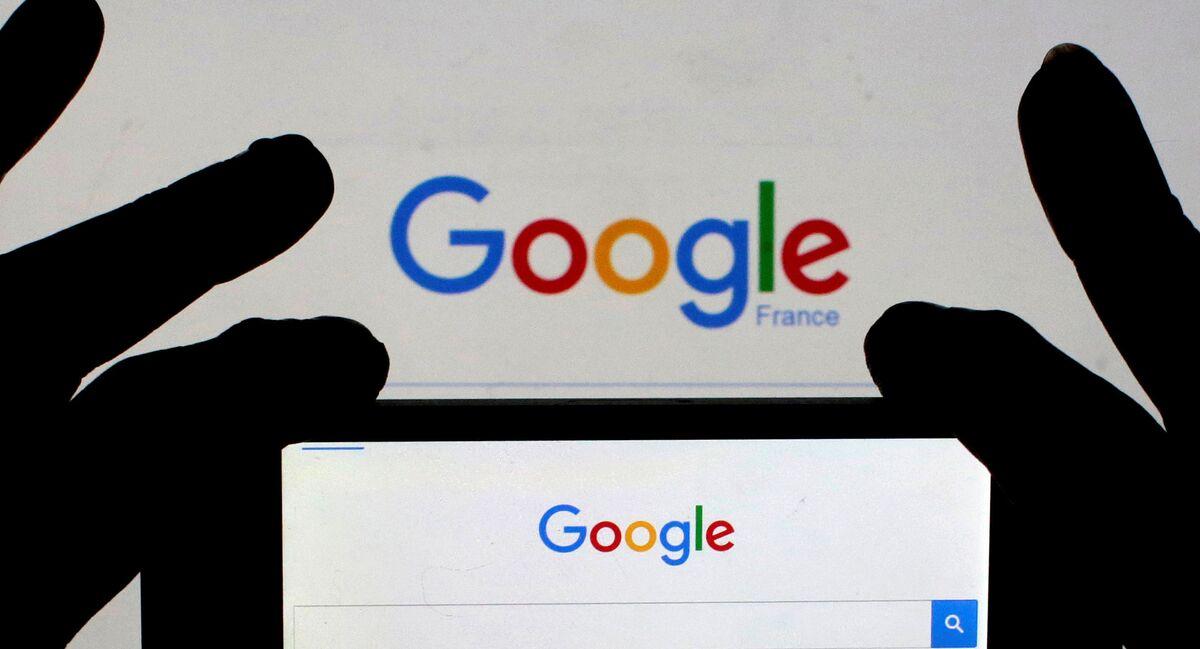 Comment Google traduction méprise ses utilisateurs français ...