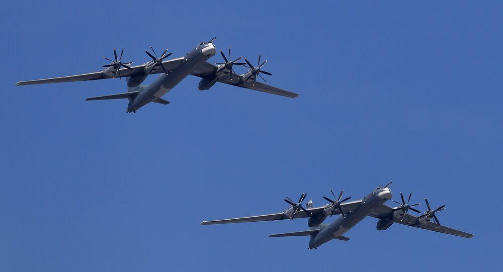Les Tu-95MS