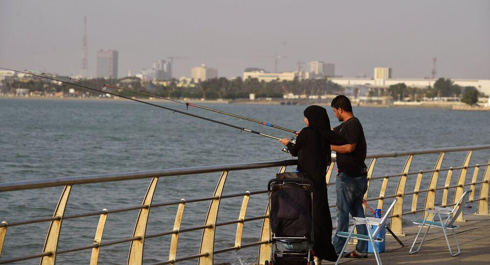 Villes du monde Djeddah