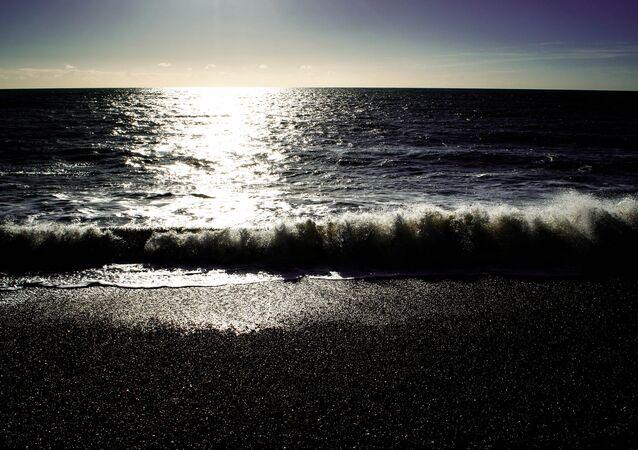 Ocean (image de démonstration)