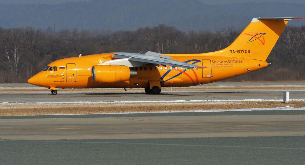 An-148