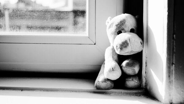 Adoptions irrégulières au Chili: «beaucoup ne se savent pas morts pour leurs parents» - Sputnik France