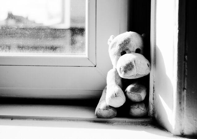Adoptions irrégulières au Chili: «beaucoup ne se savent pas morts pour leurs parents»
