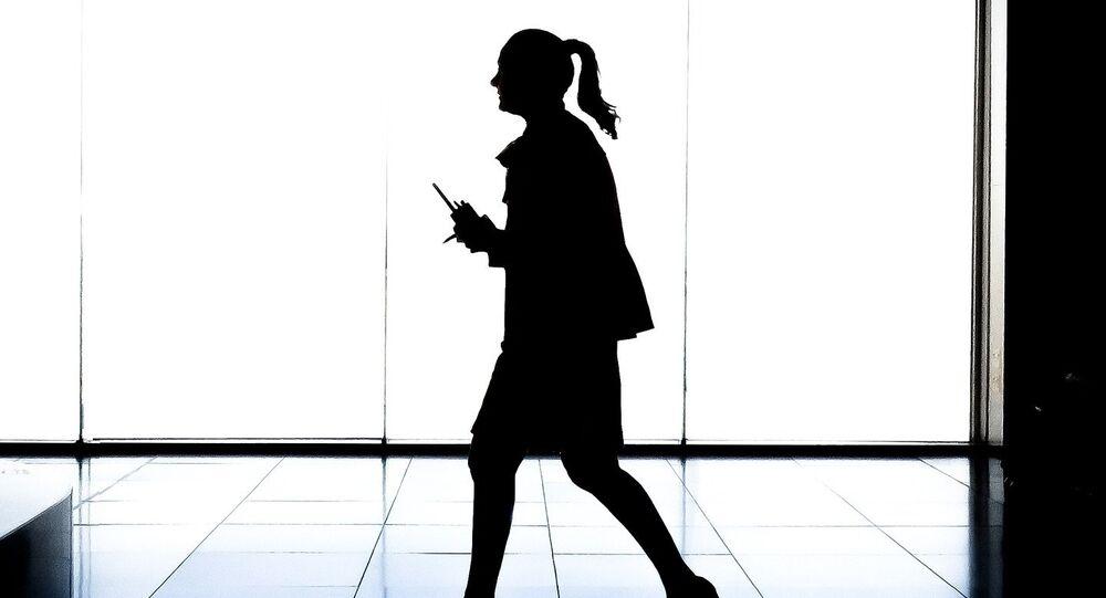 Harcèlement au travail: «elles se taisent et encaissent ou font la démarche de partir»