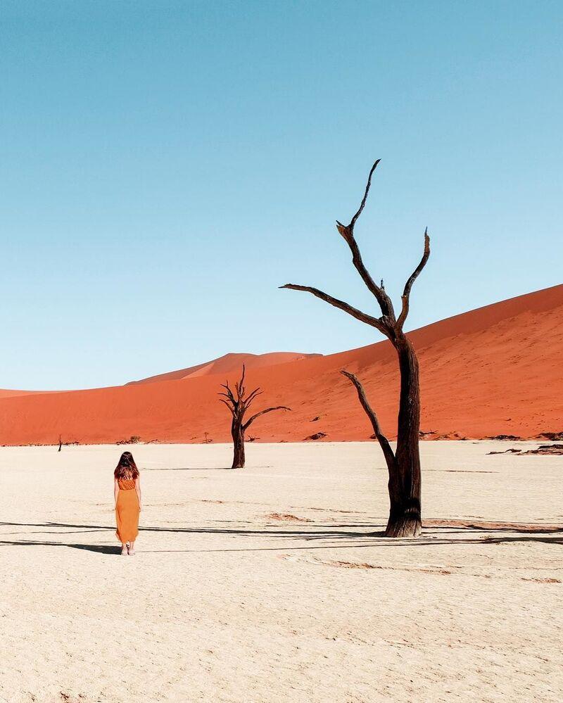 How Far From Home: photos exceptionnelles des quatre coins de la planète