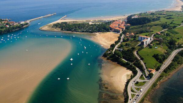 Les meilleurs endroits à visiter en Europe en 2018 selon le Lonely Planet - Sputnik France