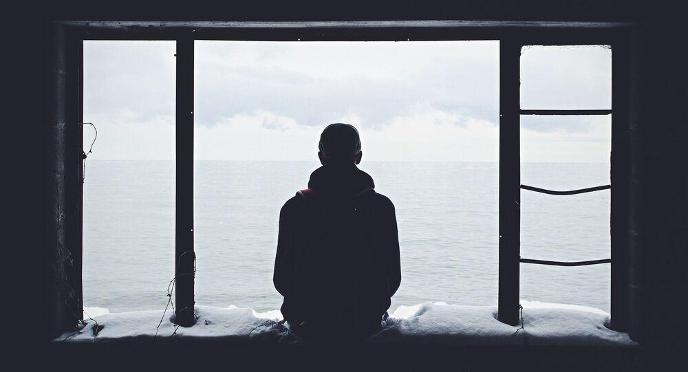 Une fenêtre (image d'illustration)