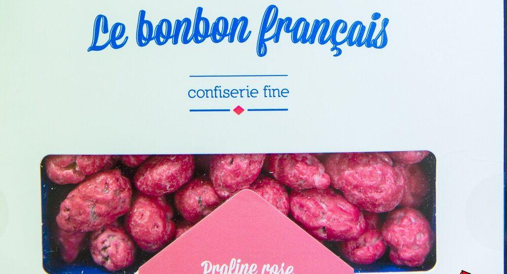 Quand le patriotisme économique bat le pavé «Rue made in France»