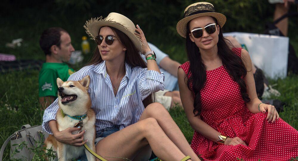 Pourquoi les chiens comprennent si bien les humains