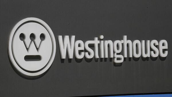 Westinghouse - Sputnik France