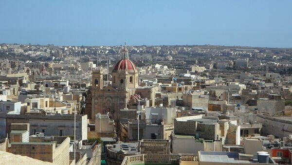 Rabat - Sputnik France
