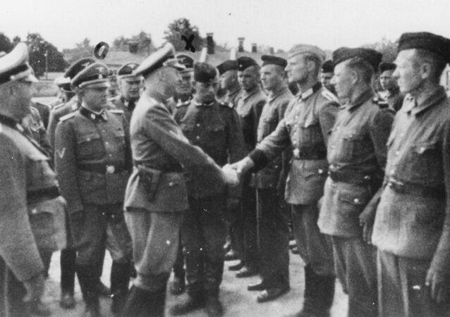 Nazis