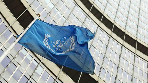 L'AIEA n'instaurera pas le contrôle nucléaire sur Israël - Sputnik France