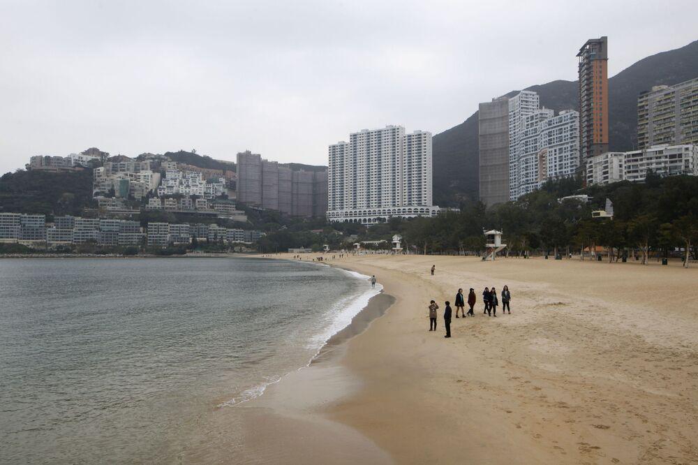 Les 10 plages les plus dangereuses au monde