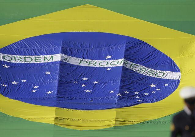 Le Brésil est-il donc menacé par un nouveau coup d'État?