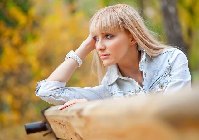 Pourquoi sommes-nous plus déprimés en automne?