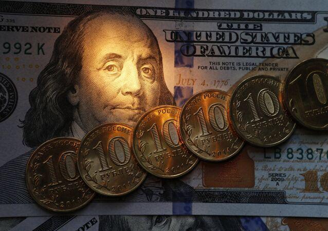 La Russie serait prête à renoncer à ses obligations européennes
