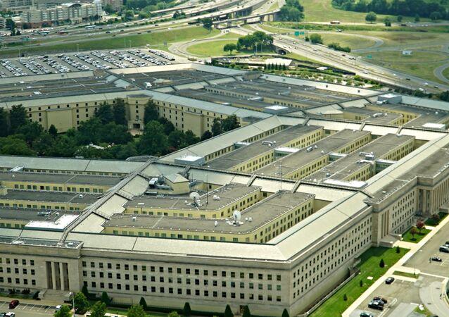 Le Penntagone