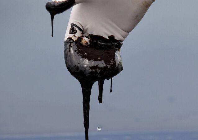 Öl (Archiv)