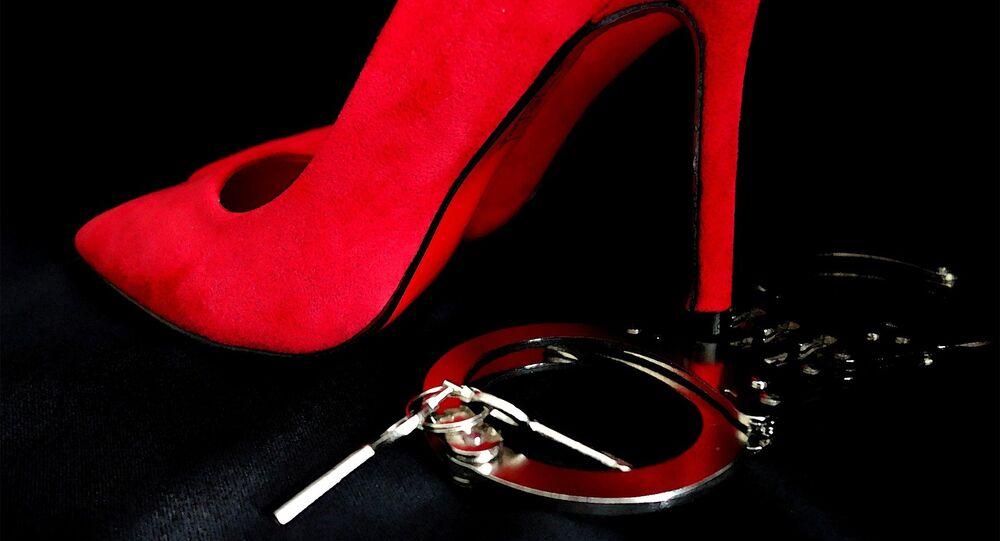 Etats-Unis: la fille de Steven Spielberg arrêtée pour violences conjugales