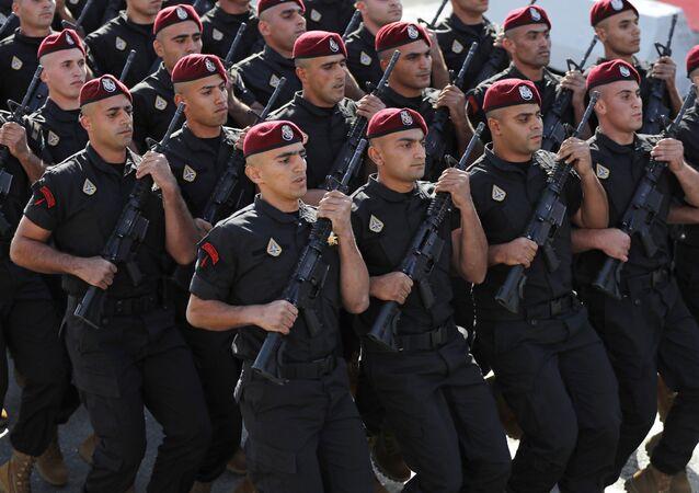 Le Liban s'apprêterait à recevoir un «cadeau» du ministère russe de la Défense