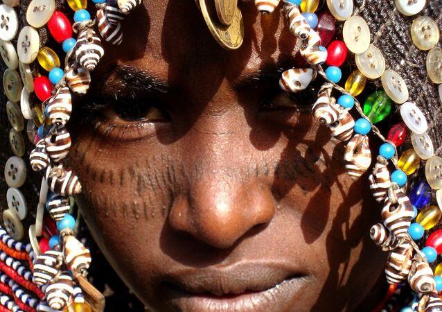 Les tribus les plus hostiles de la planète