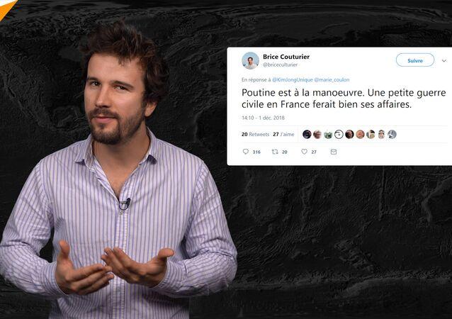 Jean-Baptiste Mendes