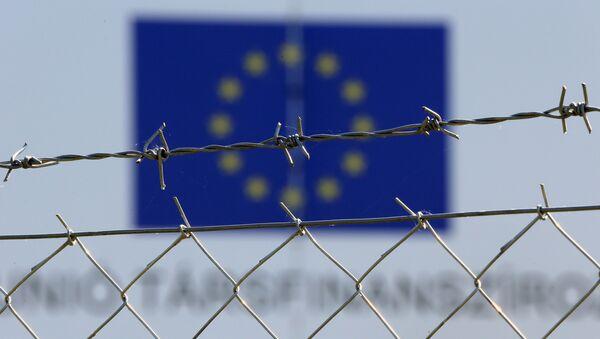 La Hongrie, exemple criant de l'échec des quotas sur les migrants - Sputnik France