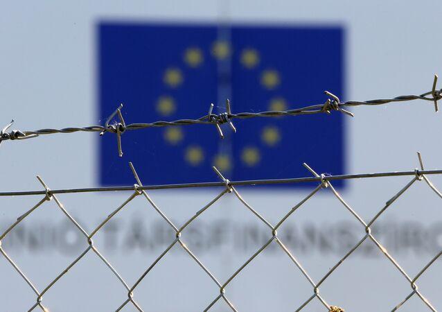 La Hongrie, exemple criant de l'échec des quotas sur les migrants