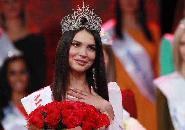 Alessia Sémérenko