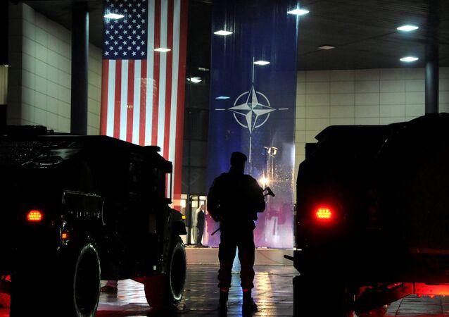 Violation du droit international au Kosovo: «Berlin attise la guerre dans les Balkans»