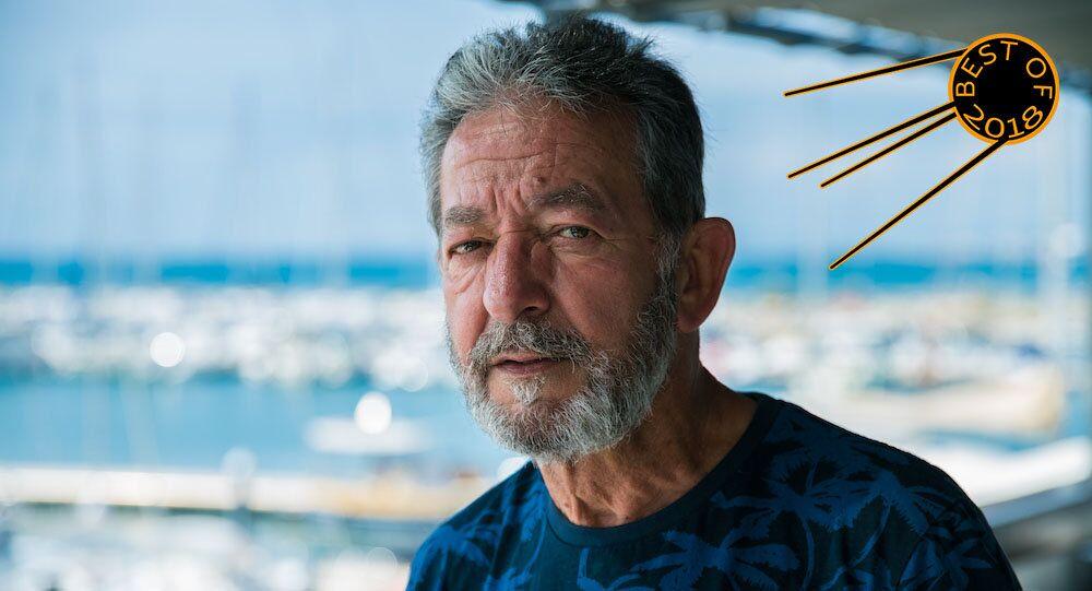 Robert Dulas