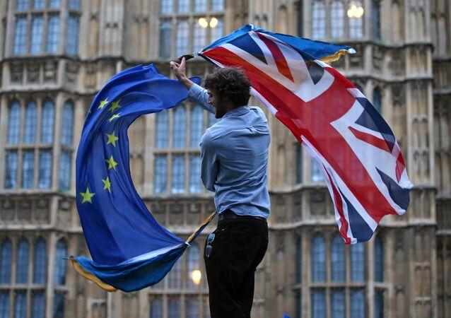 Quelle sera la forme du Brexit?