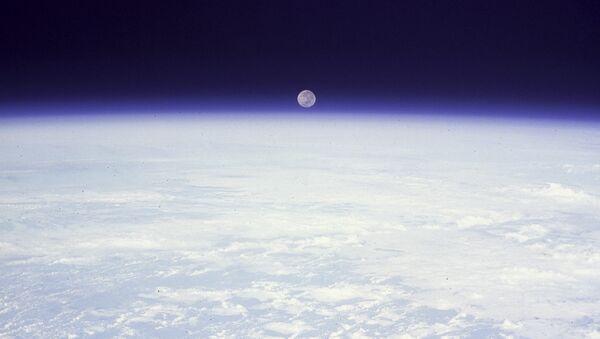 Espace - Sputnik France