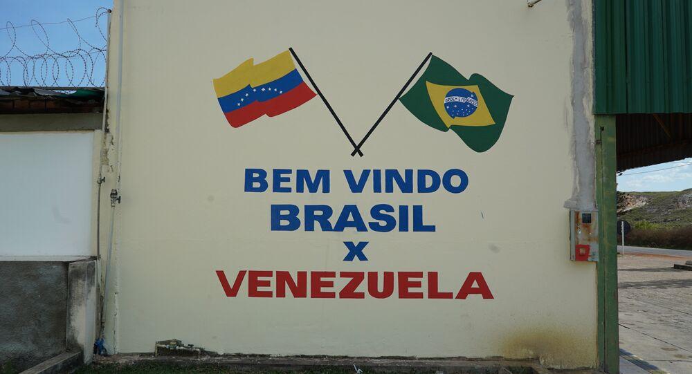 Quelle est l'armée la plus puissante en Amérique latine?