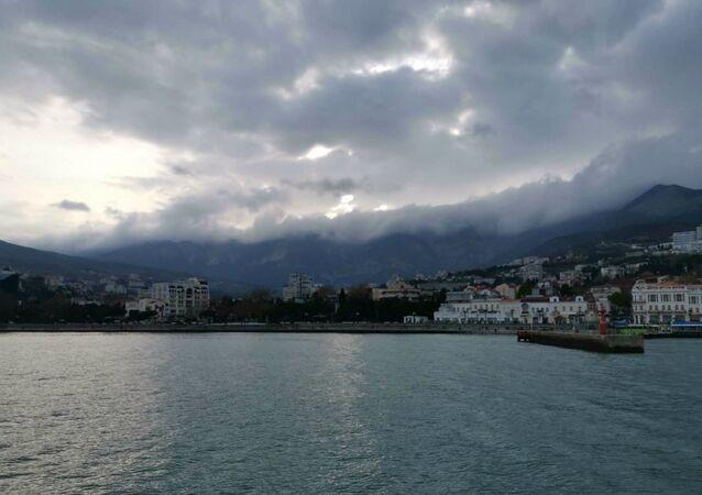 En Crimée