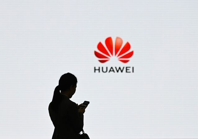 Huawei
